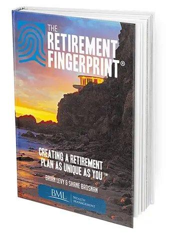 The Retirement Fingerprint